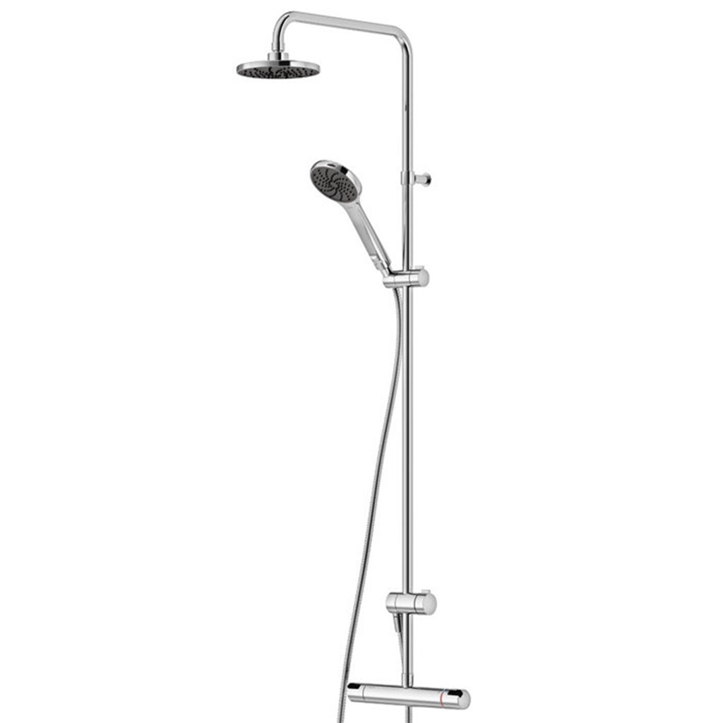 Cera Shower system Kit
