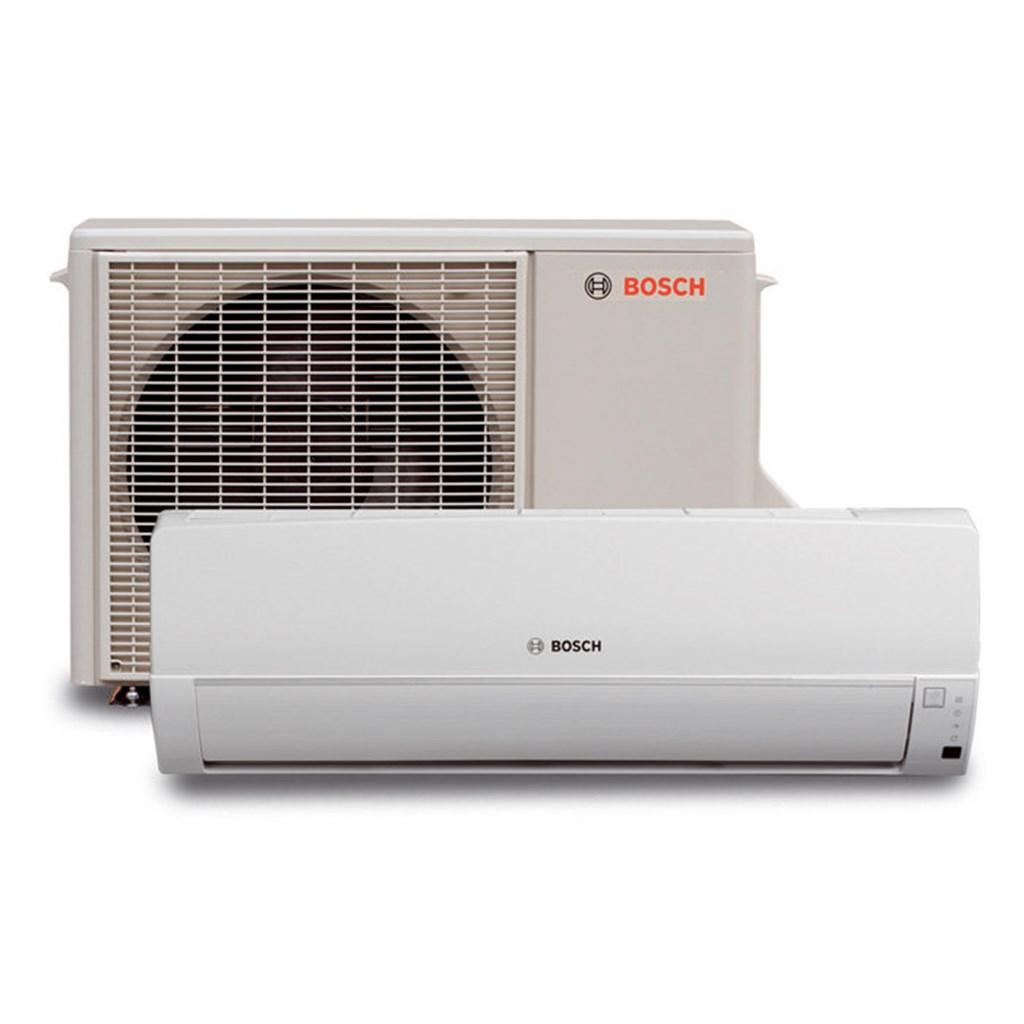 varmepumpe luft luft pris